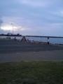 寺泊港なう20100919_163212