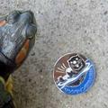 [メダル]20061106