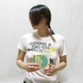 [CD][smack]diet20120807_01