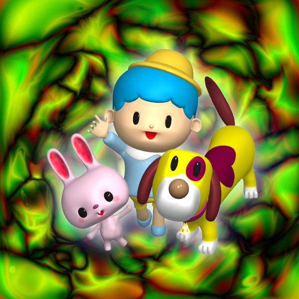 f:id:kintaorgT:20121026232728j:image