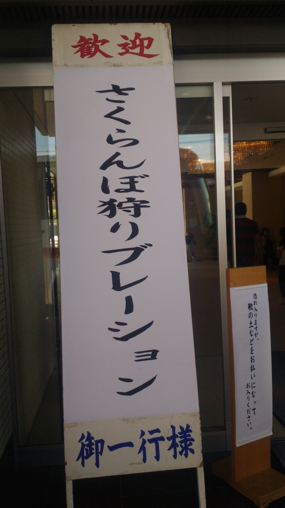 f:id:kintaro_japan:20160619235912j:plain