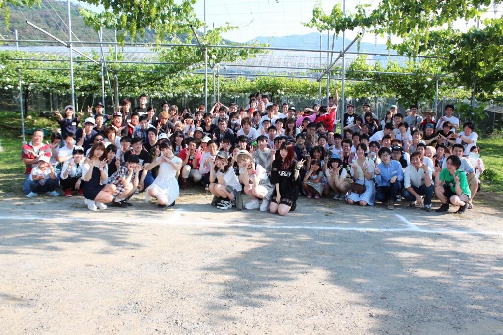 f:id:kintaro_japan:20160620000359j:plain