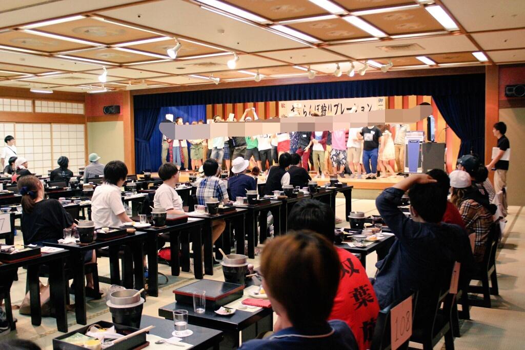 f:id:kintaro_japan:20160620000411j:plain