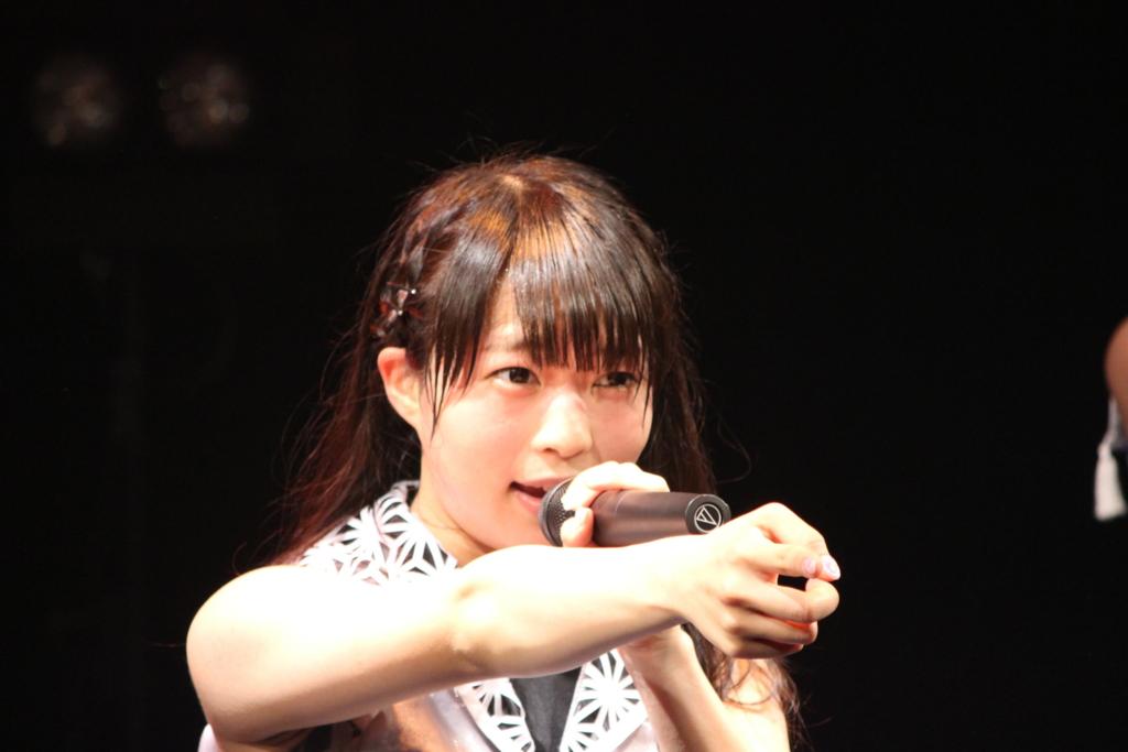 f:id:kintaro_japan:20160725001408j:plain