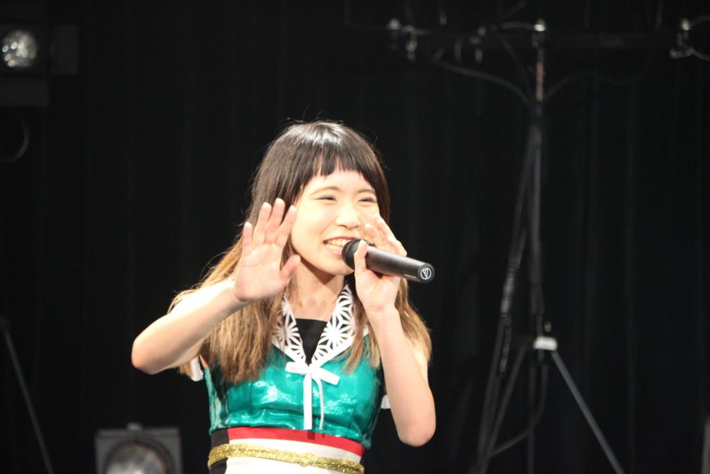 f:id:kintaro_japan:20160725003050j:plain