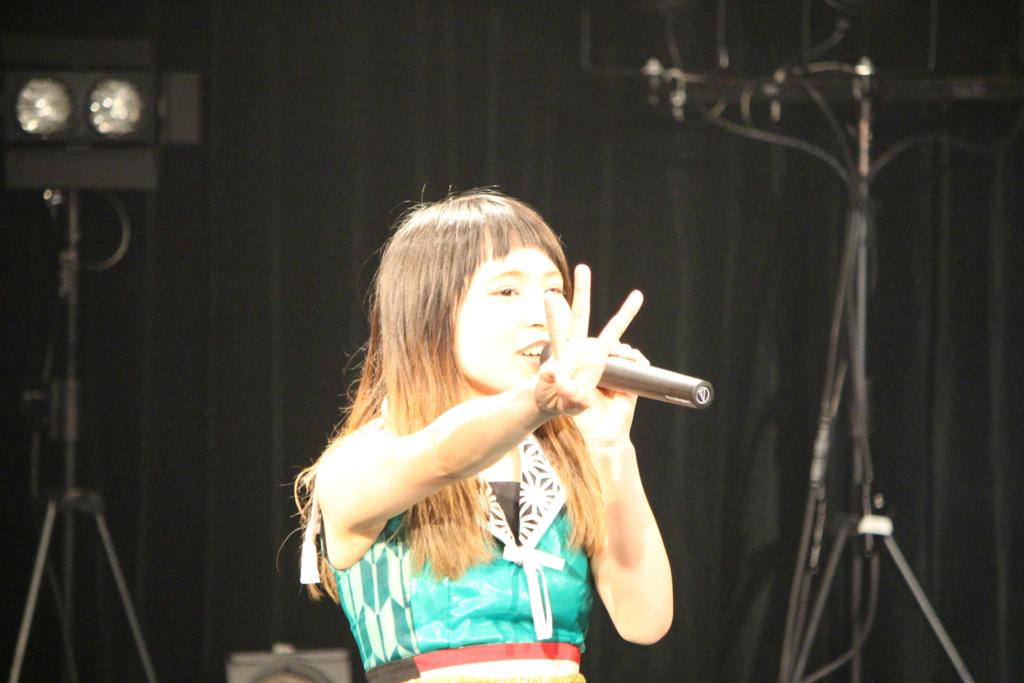 f:id:kintaro_japan:20160725003121j:plain