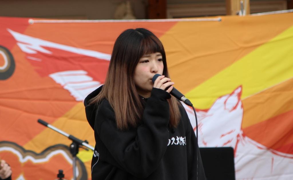 f:id:kintaro_japan:20161229173525j:plain