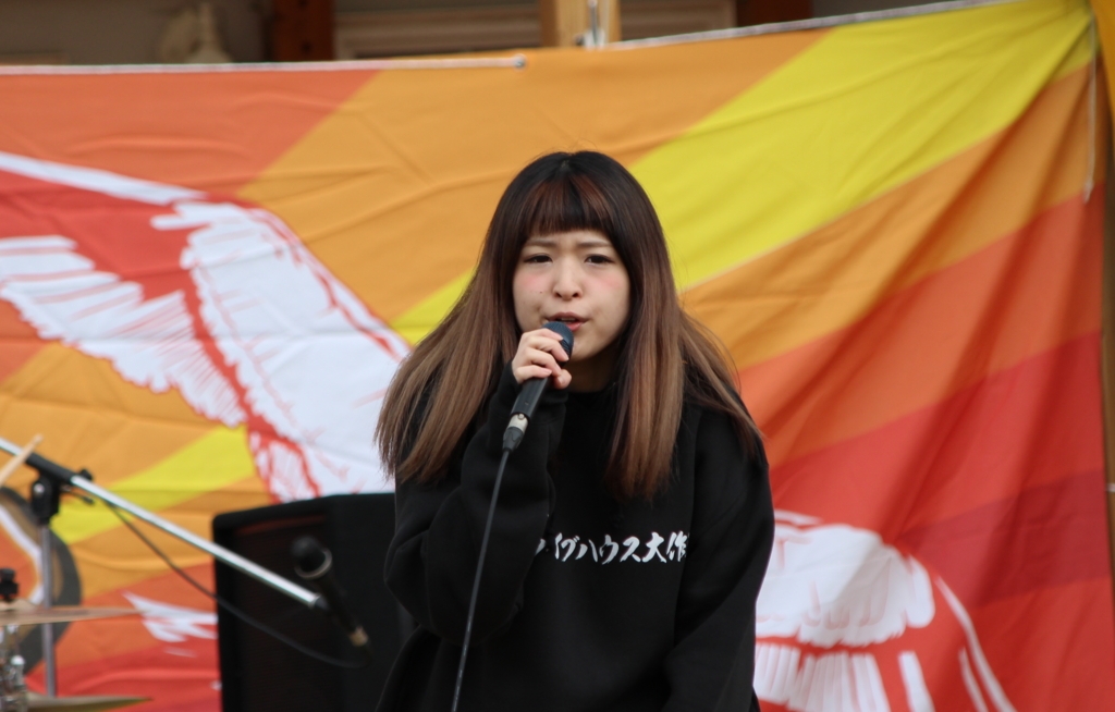 f:id:kintaro_japan:20161229173539j:plain
