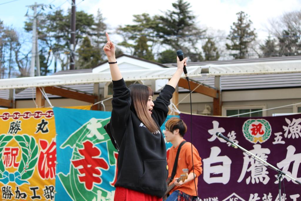 f:id:kintaro_japan:20161229173751j:plain
