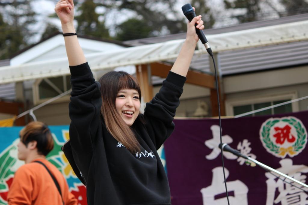 f:id:kintaro_japan:20161229173827j:plain