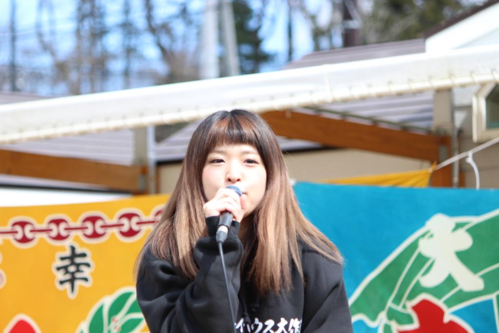 f:id:kintaro_japan:20161229173902j:plain