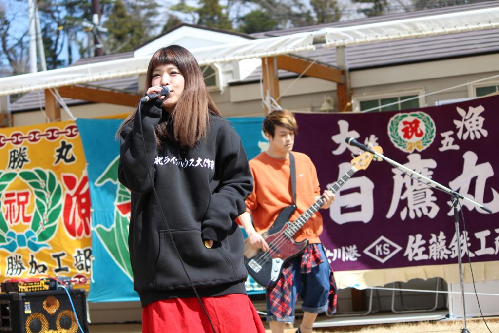 f:id:kintaro_japan:20161229173956j:plain