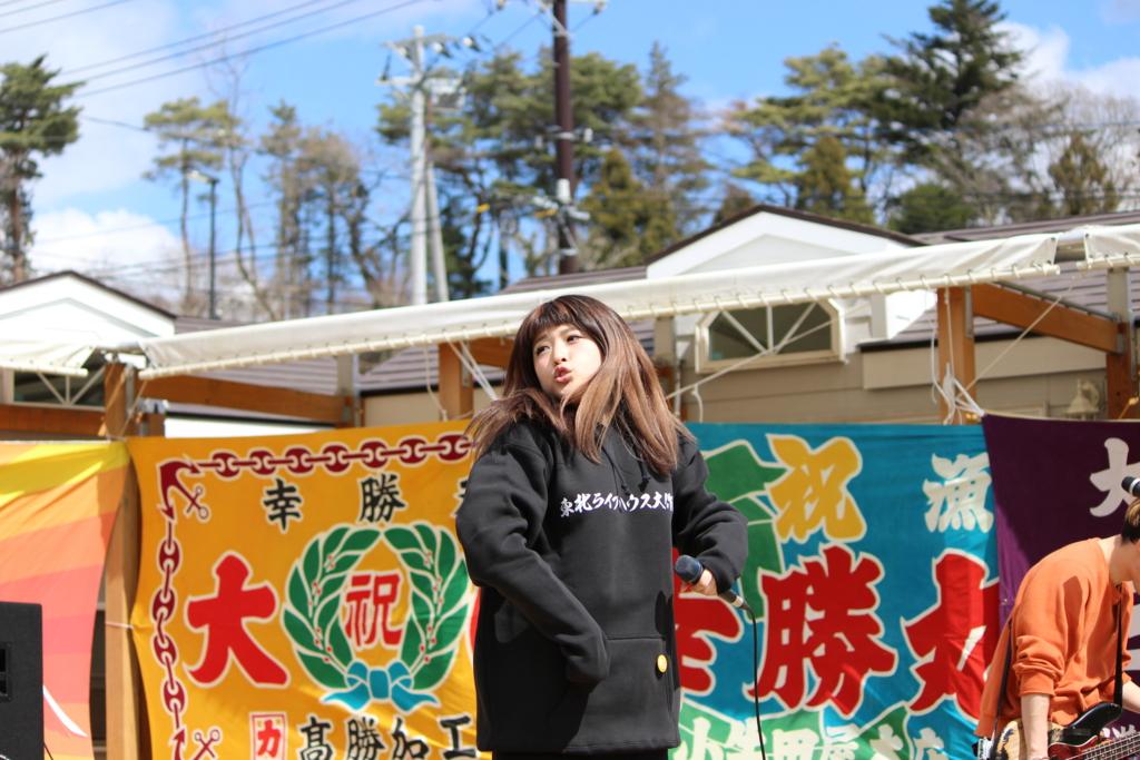 f:id:kintaro_japan:20161229174105j:plain