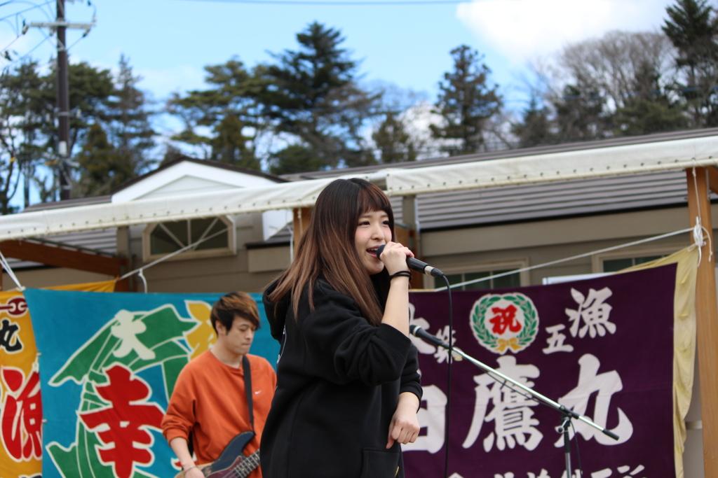 f:id:kintaro_japan:20161229174336j:plain