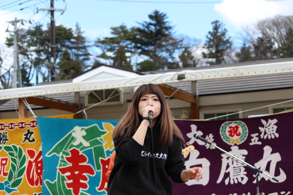 f:id:kintaro_japan:20161229174404j:plain