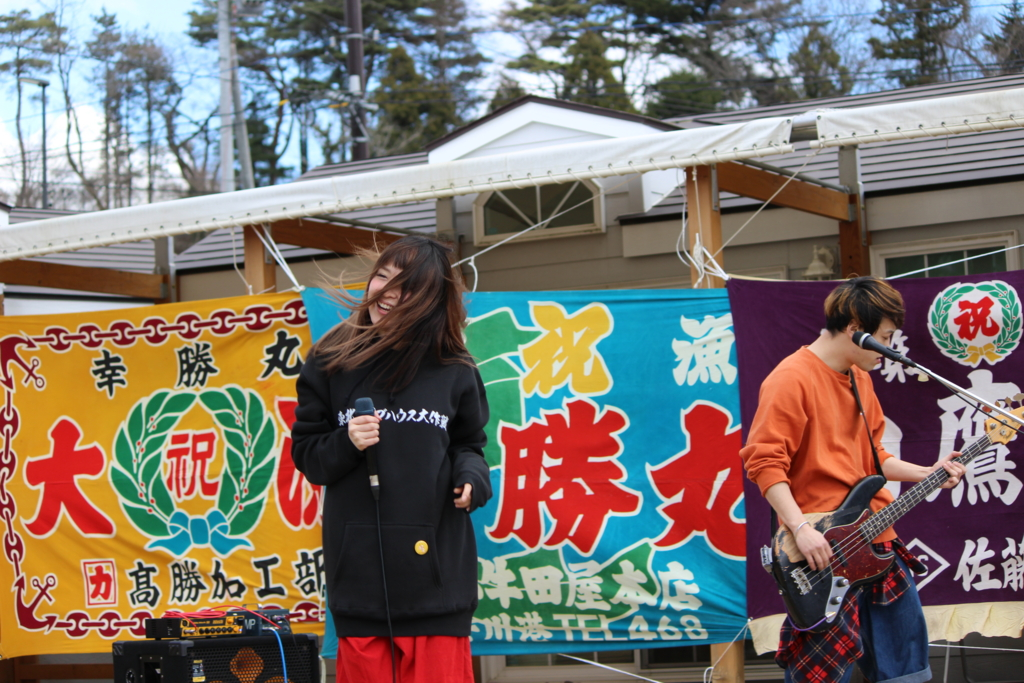 f:id:kintaro_japan:20161229174650j:plain