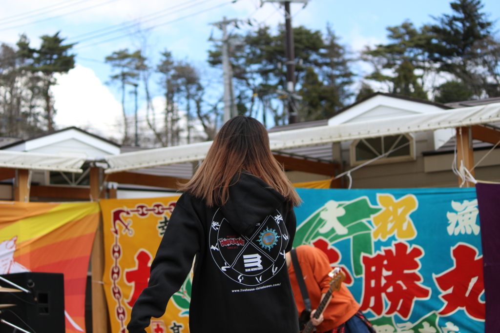 f:id:kintaro_japan:20161229174754j:plain