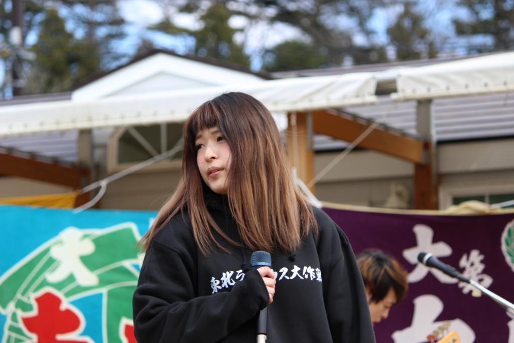 f:id:kintaro_japan:20161229174831j:plain