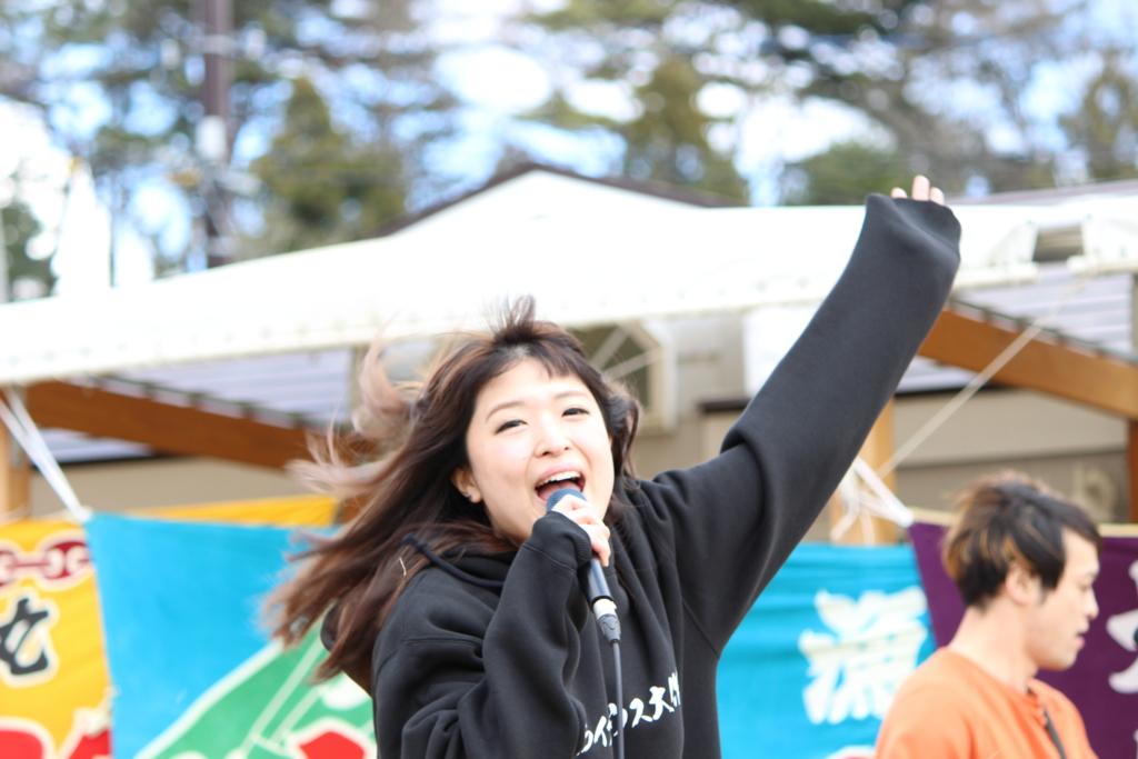 f:id:kintaro_japan:20161229174859j:plain