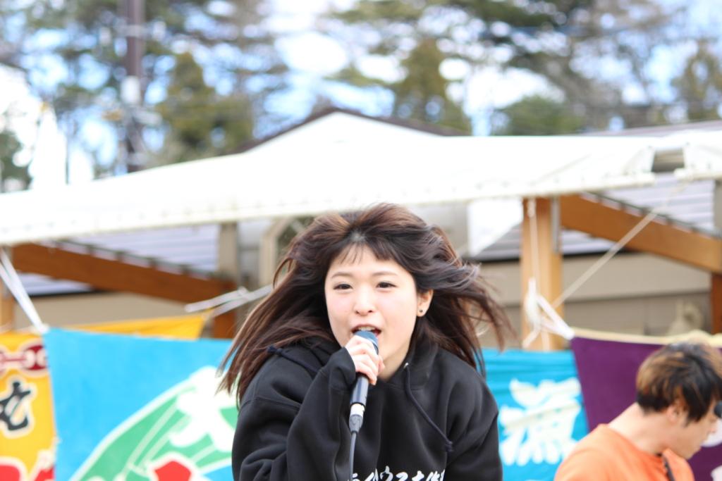f:id:kintaro_japan:20161229174930j:plain