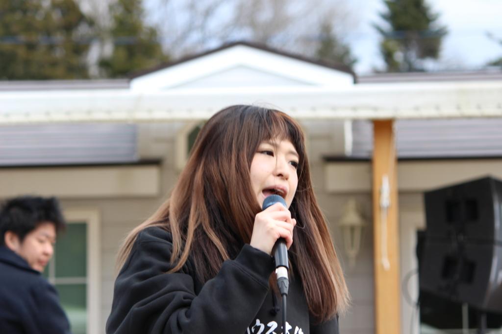 f:id:kintaro_japan:20161229175212j:plain