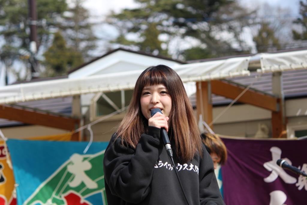 f:id:kintaro_japan:20161229175418j:plain