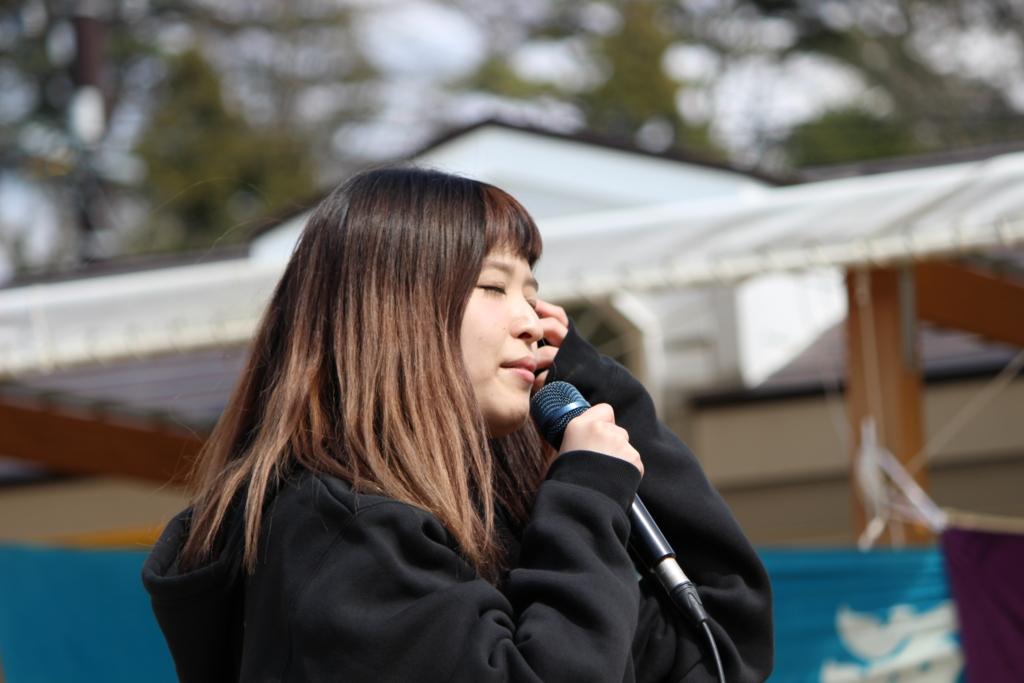f:id:kintaro_japan:20161229175447j:plain