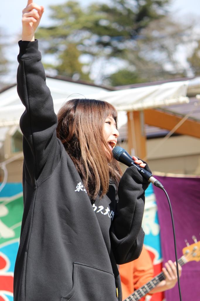 f:id:kintaro_japan:20161229175557j:plain