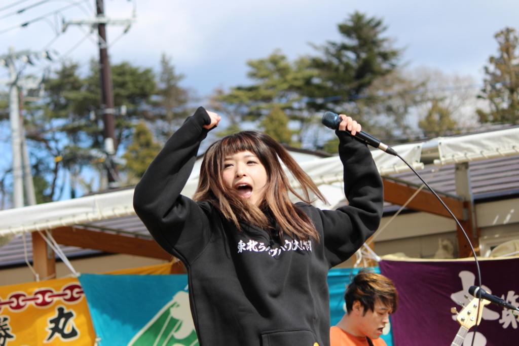 f:id:kintaro_japan:20161229175920j:plain