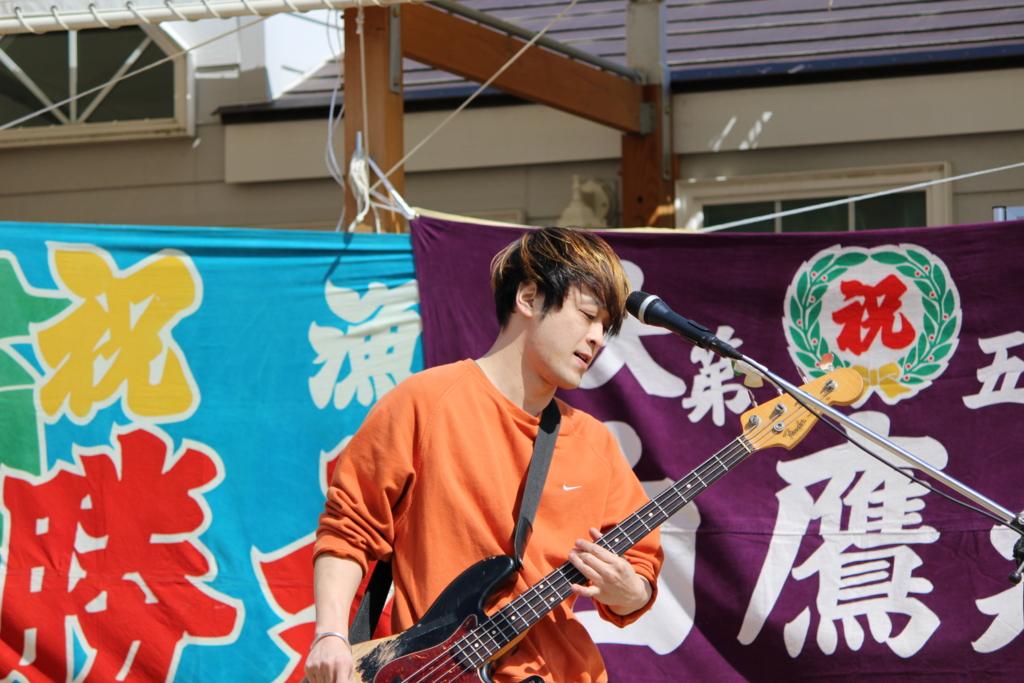 f:id:kintaro_japan:20161229181903j:plain