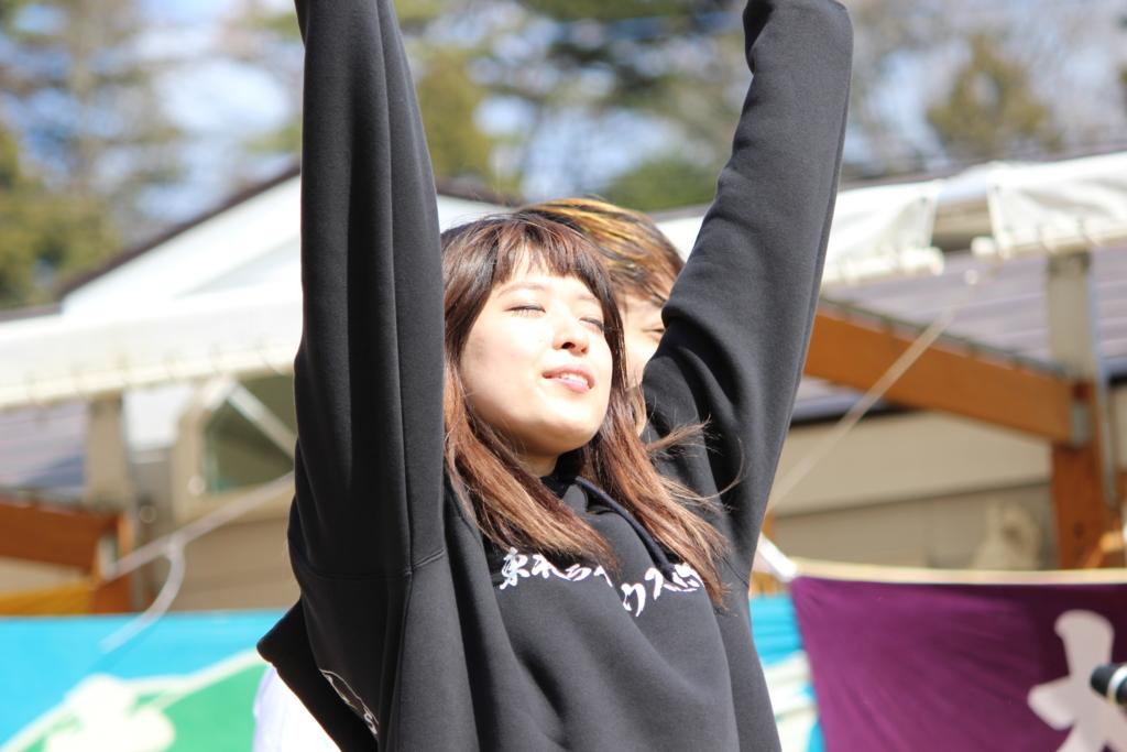 f:id:kintaro_japan:20161229182057j:plain
