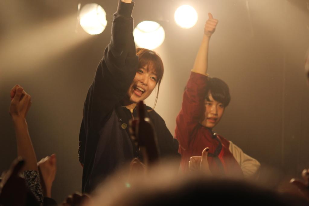 f:id:kintaro_japan:20170207010926j:plain