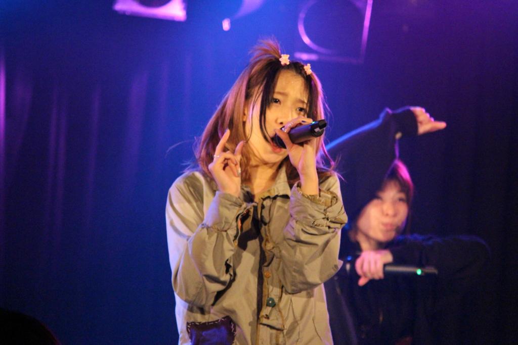 f:id:kintaro_japan:20170207011731j:plain