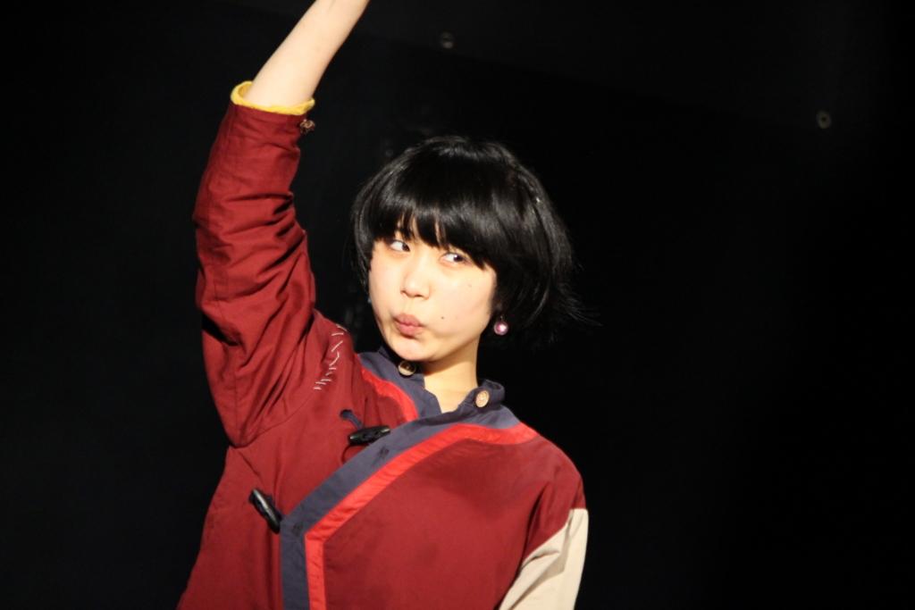 f:id:kintaro_japan:20170227201530j:plain
