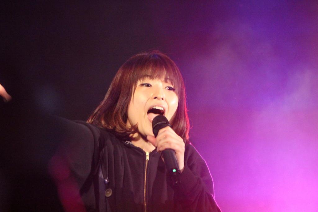 f:id:kintaro_japan:20170227201739j:plain