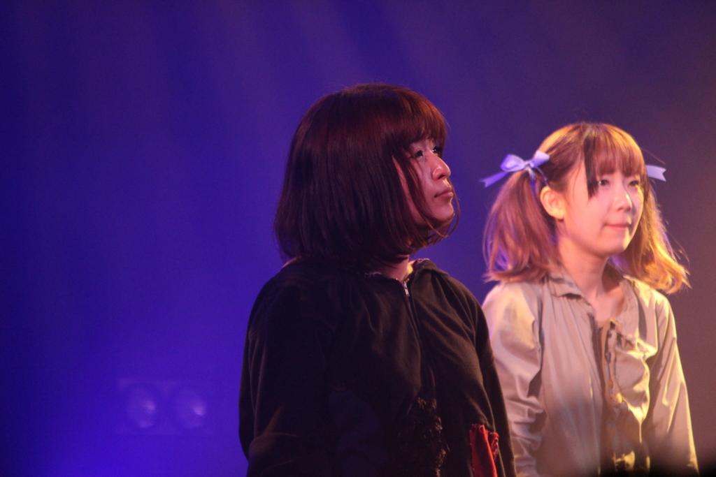 f:id:kintaro_japan:20170227205832j:plain
