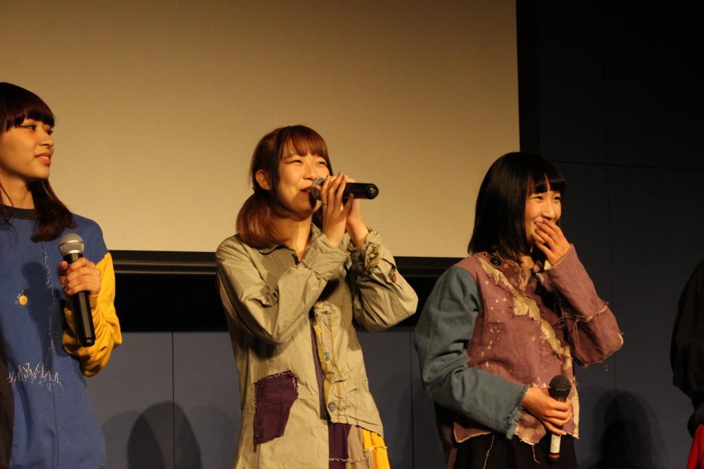 f:id:kintaro_japan:20170320175022j:plain
