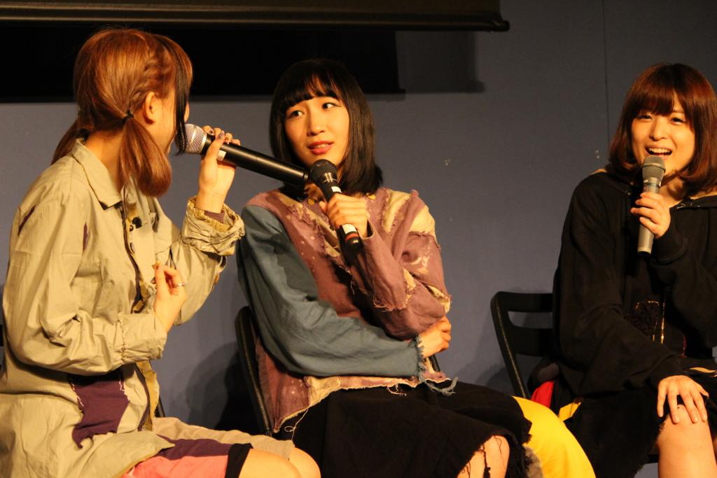 f:id:kintaro_japan:20170320180051j:plain