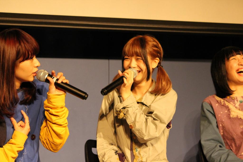 f:id:kintaro_japan:20170320180258j:plain