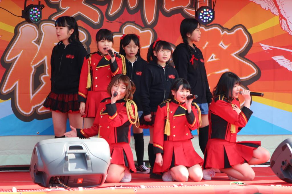 f:id:kintaro_japan:20170320185015j:plain