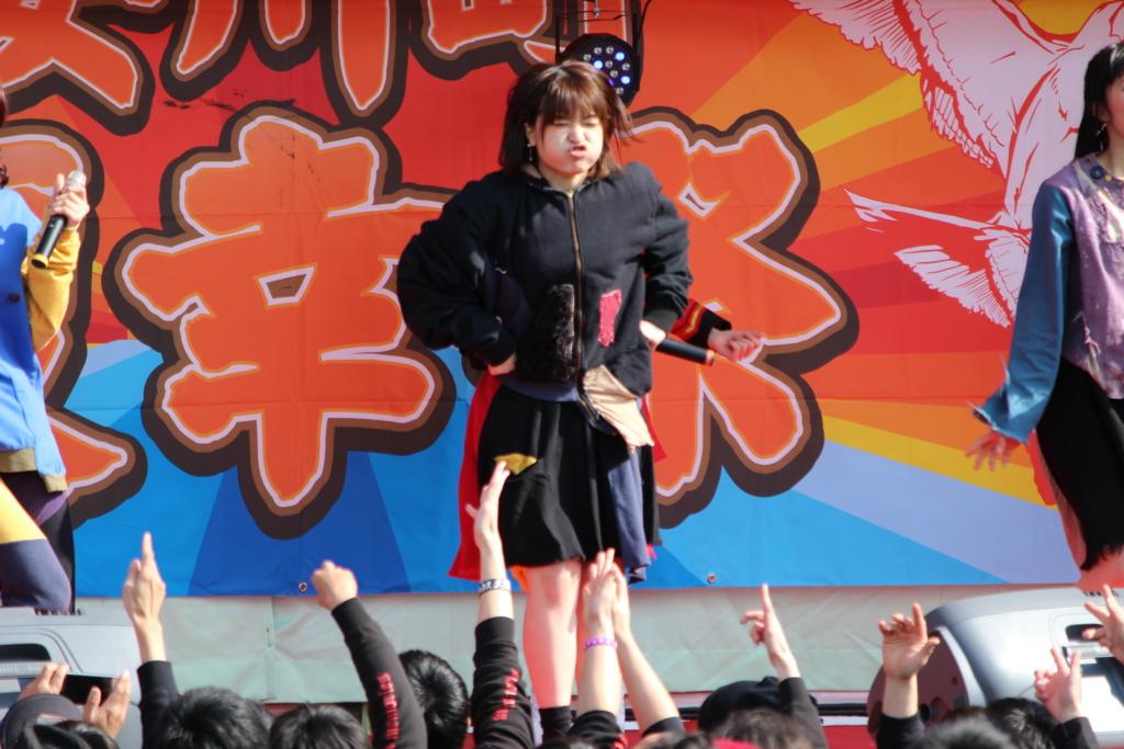 f:id:kintaro_japan:20170320190047j:plain