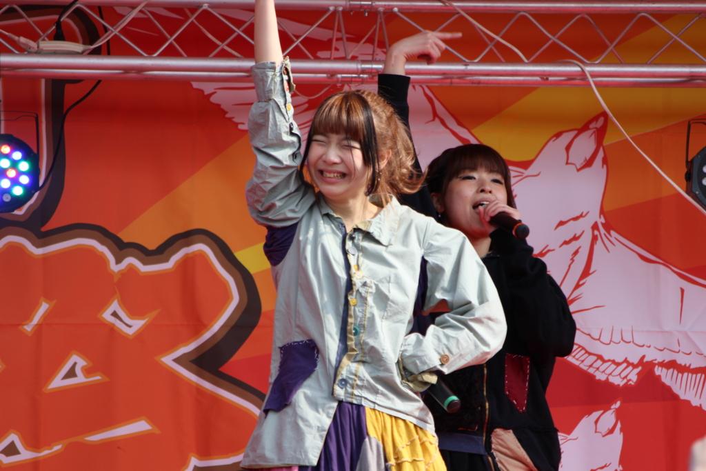 f:id:kintaro_japan:20170320191029j:plain