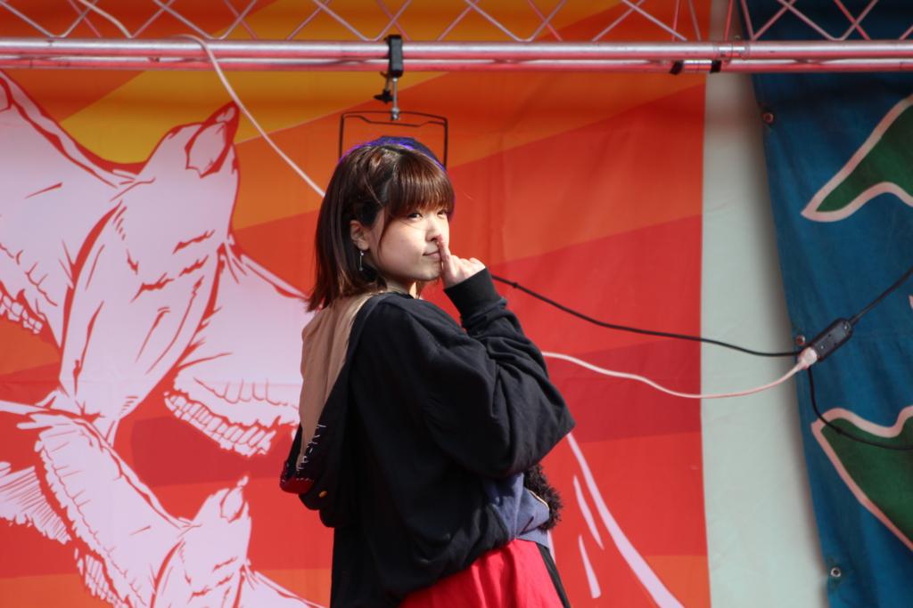 f:id:kintaro_japan:20170320191250j:plain