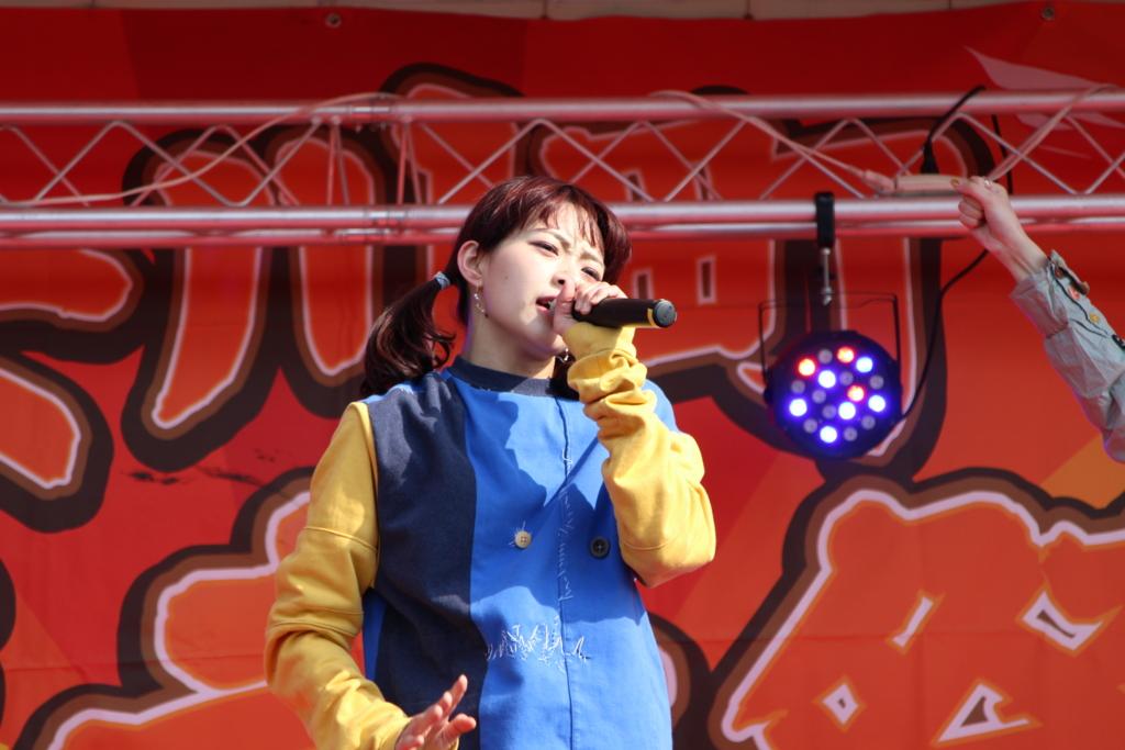 f:id:kintaro_japan:20170320191615j:plain