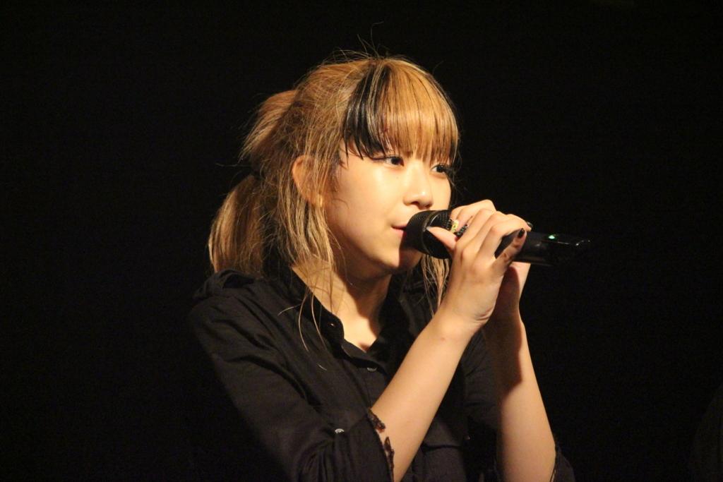 f:id:kintaro_japan:20170718202444j:plain