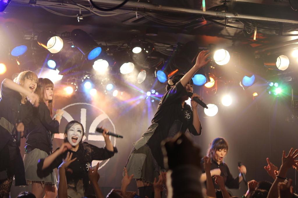 f:id:kintaro_japan:20170718204639j:plain