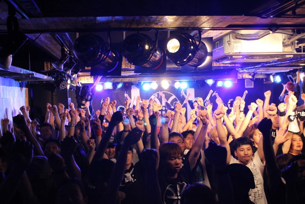 f:id:kintaro_japan:20170718215446j:plain