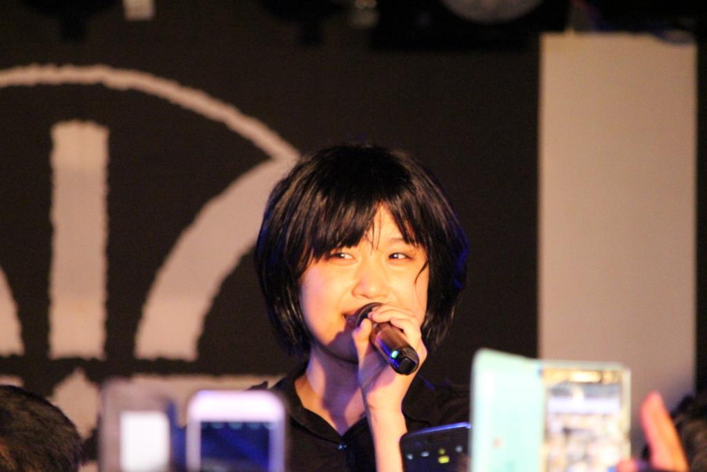 f:id:kintaro_japan:20170718222738j:plain