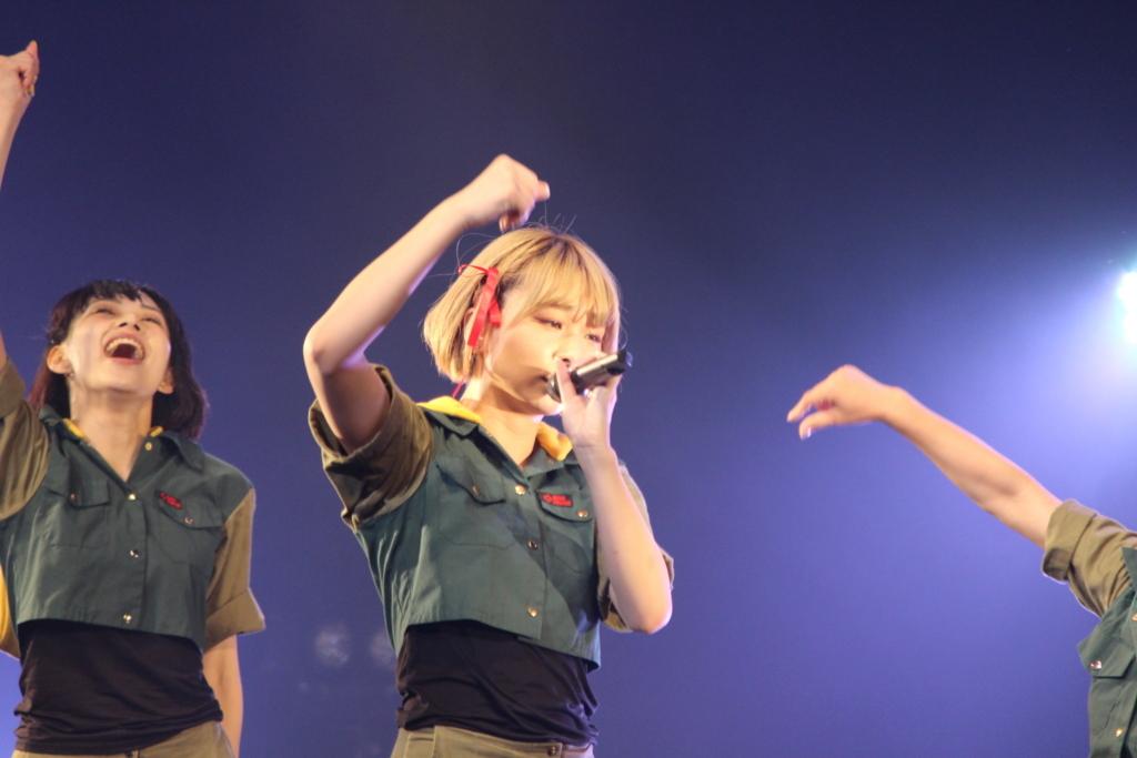 f:id:kintaro_japan:20170807222955j:plain