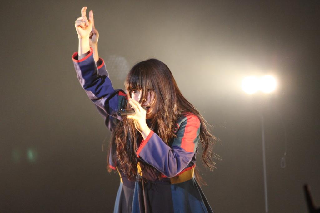 f:id:kintaro_japan:20170807235517j:plain